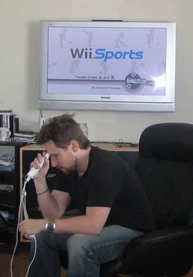 Pua Jeffy As Wii Addicted Dumbass 4, Jlaix Jeffy