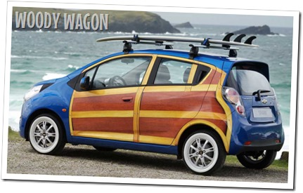chevrolet-spark-woody-autodimerda.it