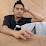 Mohd Nur Asyrani Mohd Nor Azni's profile photo