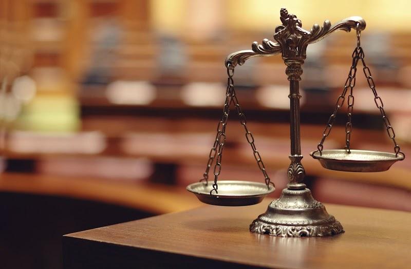 Keadilan yang Tak Mungkin Didapatkan