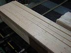 Durk-Lumber2x8-232+Premium-006-resize-.jpg