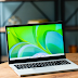 Acer Aspire Vero review: For a better footprint, find a better laptop