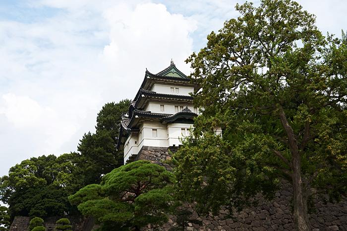 TokyoImperial01.jpg
