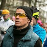 2014.04.12 Tartu Parkmetsa jooks 3 - AS20140412TPM3_209S.JPG
