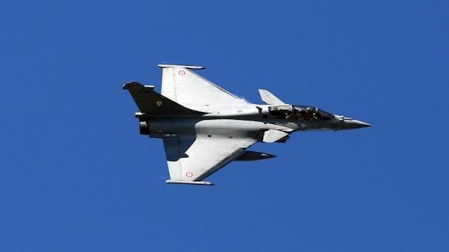 Αντίδραση Τουρκίας για την ανακοίνωση Μητσοτάκη για αγορά μαχητικών Rafale - Τι γράφουν τα τουρκικά ΜΜΕ