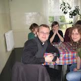 Kąty Wrocławskie - Dni Skupienia Taize - marzec 2009 - maciej%25C3%25B3wka%2B032.JPG