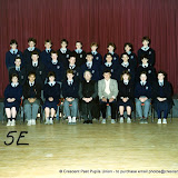 1987_class photo_Ogilive_Transition_ year.jpg