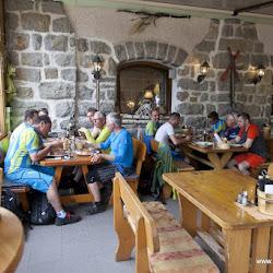 Karersee Singletrailtour 18.05.17-0293.jpg