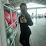 anahi calderon's profile photo