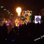 wooden-light-parade-mierlohout-2016003.jpg