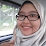 azzah azhani Sulaiman's profile photo