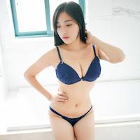 [XiuRen] 2014.11.24 No.246 乔伊joy 0017.jpg