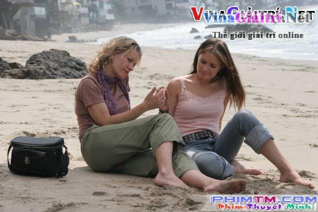 Xem Phim Tình Yêu Ngang Trái - Loving Annabelle - phimtm.com - Ảnh 2