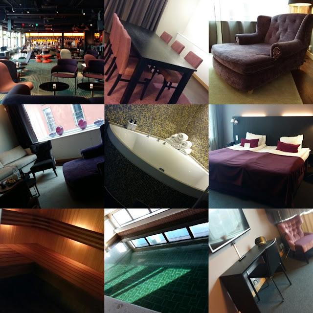 http://www.scandichotels.se/Hotels/Countries/Sverige/Goteborg/Hotels/Scandic-Europa/?&cmpid=ppc&mckv=sScrVYv3y_dc|pcrid|72298523820|kword|scandic%20europa|match|e|plid|&gclid=CjwKEAiAi4a2BRCu_eXo3O_k3hUSJABmN9N1k2mW0dRmoaZyG6ACF4thf15prCp7o_xUq87B_v9VAhoCOTbw_wcB#.VsGjFFKUIg4