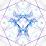 RepTiciTe's Gaming Channel's profile photo