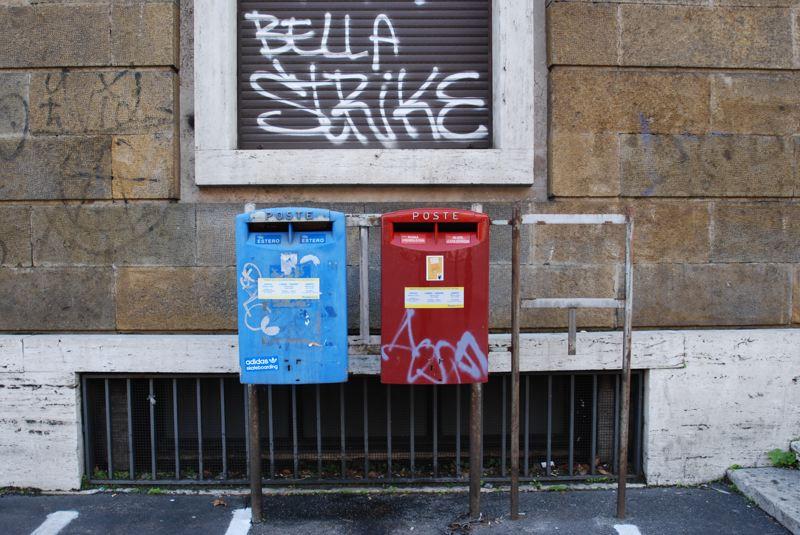 rome - 99.jpg