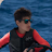 xredbullxx avatar image