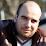 Juan Manuel Novoa's profile photo