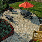 PARADE OF HOMES 097.jpg