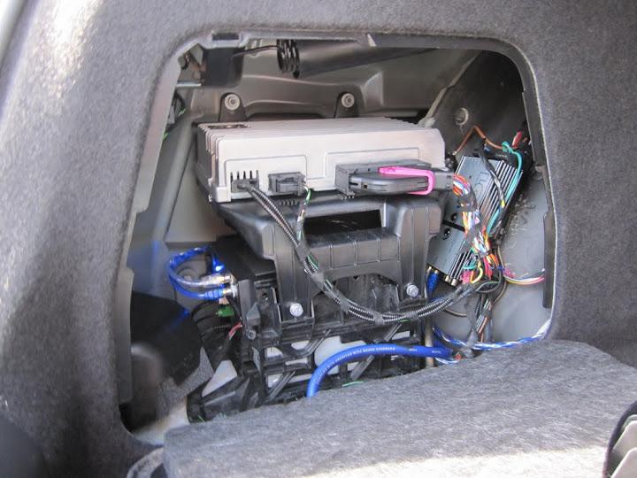 Audi Rs8 Subwoofer Wiring Diagram Free Wiring Diagrams