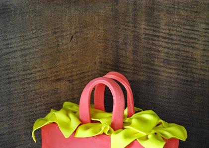 bolsa de mango roja.JPG
