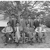 20 1960-01 Freshmen.jpg