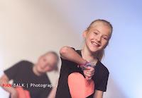 Han Balk Agios Dance In 2012-20121110-073.jpg