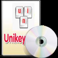 Unikey 4.0 RC1