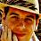 Nick Loman's profile photo