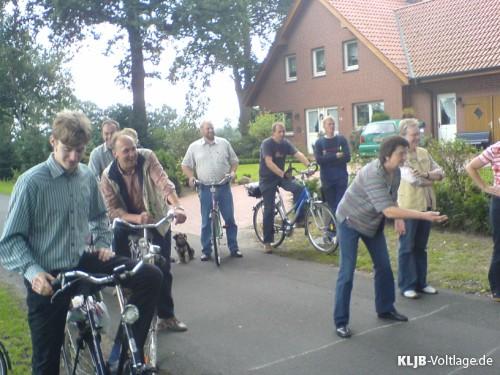 Gemeindefahrradtour 2006 - DSC00116-kl.JPG
