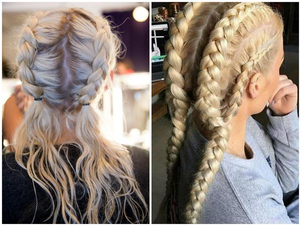 THE BEST MUSIC FESTIVAL HAIR FOR PRETTY LADIES IN ALL VARIOUS OCCASIONS 10