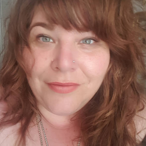 Amy Martinez Address Phone Number Public Records Radaris