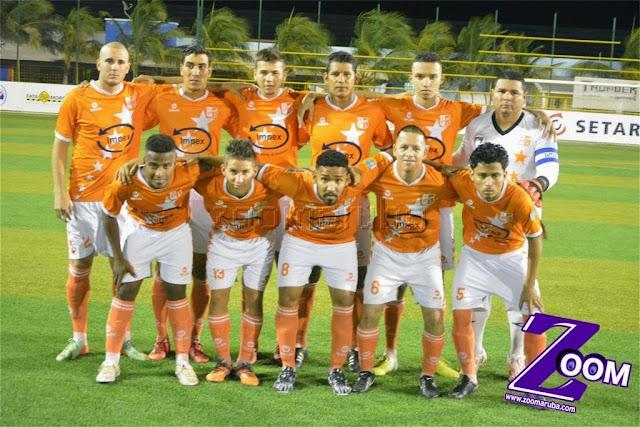 Un soño a bira realidad Compleho Deportivo Franklyn Bareño 10 april 2015 - Image_175.JPG