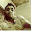 Jetendar Kumar Kumawat's profile photo