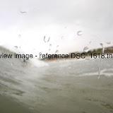DSC_1618.thumb.jpg