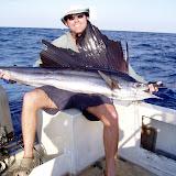 Jios First Sailfish.jpg