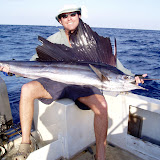 Jios First Sailfish.jpg