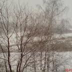 Зимний Вантит 118.jpg