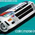 Download Colin McRae Rally v1.11 APK + OBB Data Grátis - Jogos Android