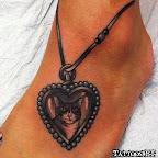 Tatuagens-de-gatinhos-tinta-na-pele-58.jpg