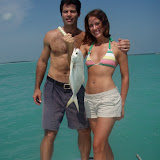 Stacey's first Pompano (1).jpg