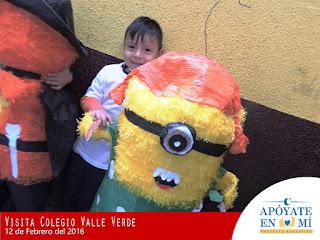Visita-Valle-Verde-Febrero-2016-27