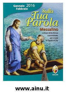 Messalino