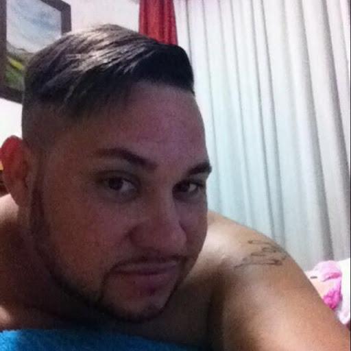 Jonathan Leon