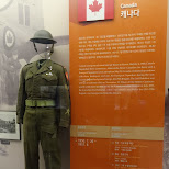 canadian gear in Seoul, Seoul Special City, South Korea