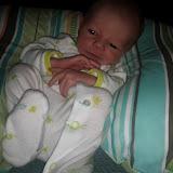 Meet Marshall! - IMG_20120530_210441.jpg