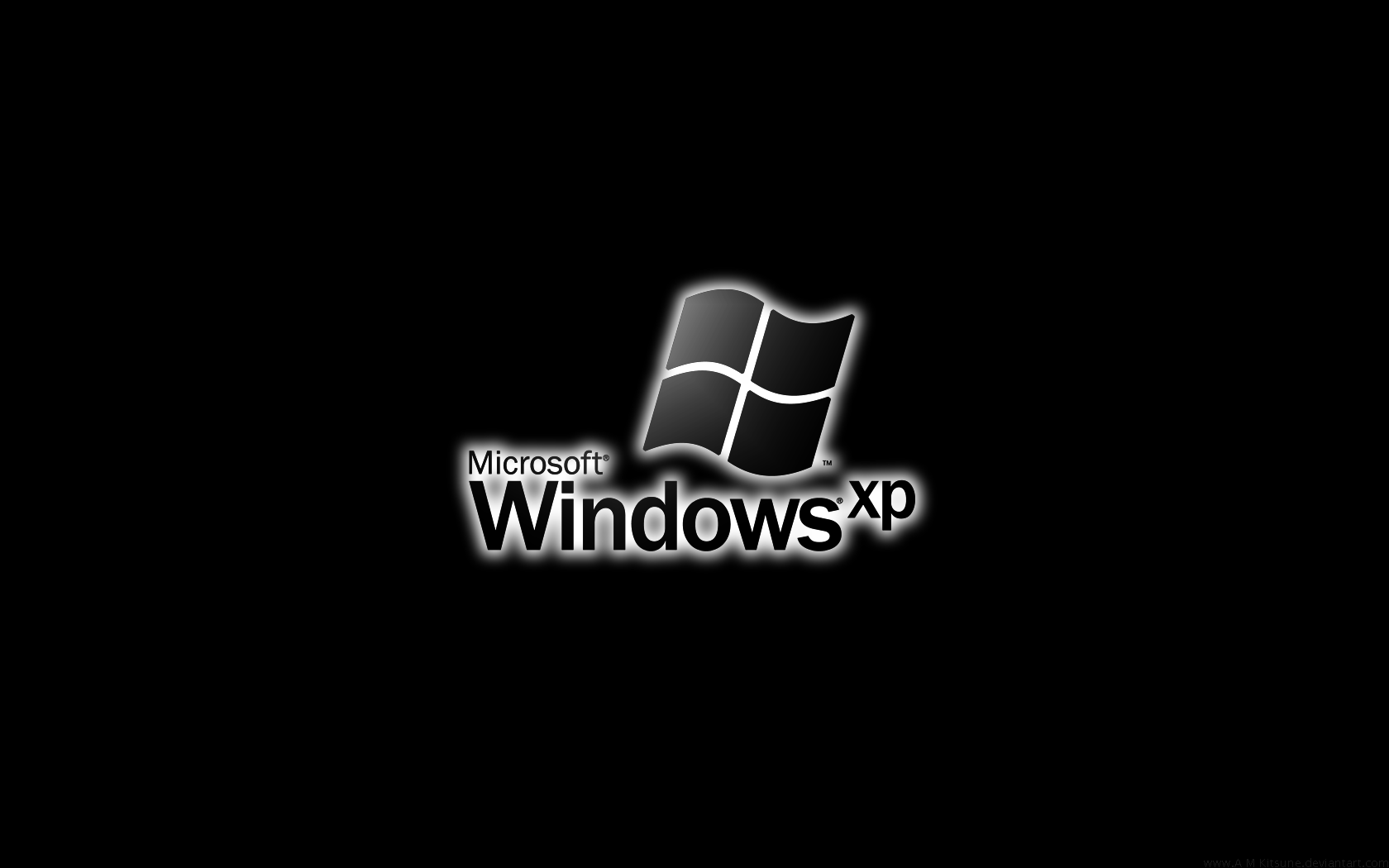 Windows Wallpaper Just For You Forever Windows Xp