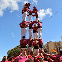 Actuació Mollersussa Sant Josep  23-03-14 - IMG_0458.JPG