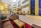 Фото 9 Club Dizalya Hotel