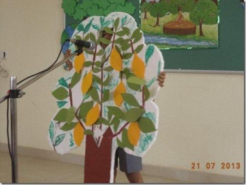 disfraz de árbol (3)